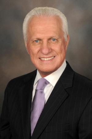 Roland H. Acosta, Esq.