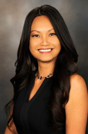 Stephanie Le, J.D.