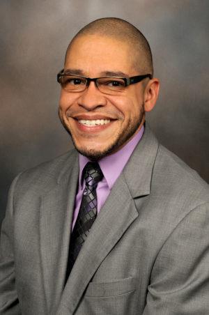 Michael Rosario